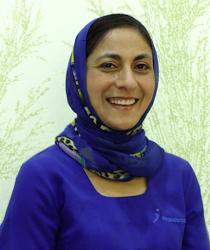 Shamim Khan Pysiotherapists