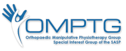 The Orthopedic Manipulative Physiotherapy Group (OMPTG)