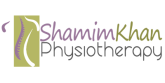 Shamim Khan Physiotherapy