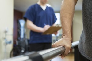 How to Treat Neurological Conditions with Physical Therapy