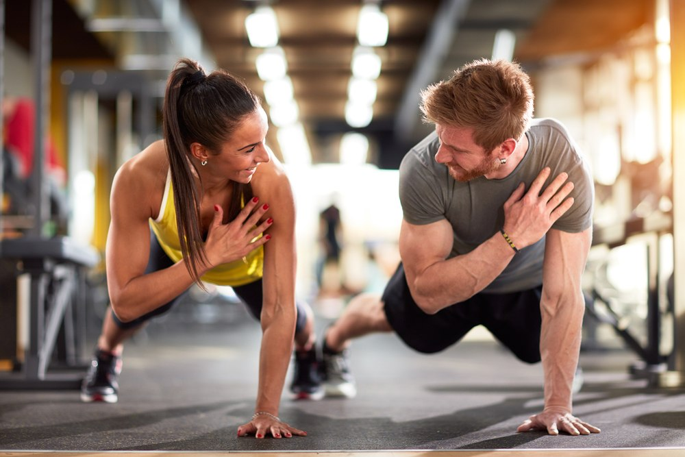 High-intensity interval training could be beneficial for people with spinal cord injuries
